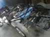 IMG-20130816-WA0013